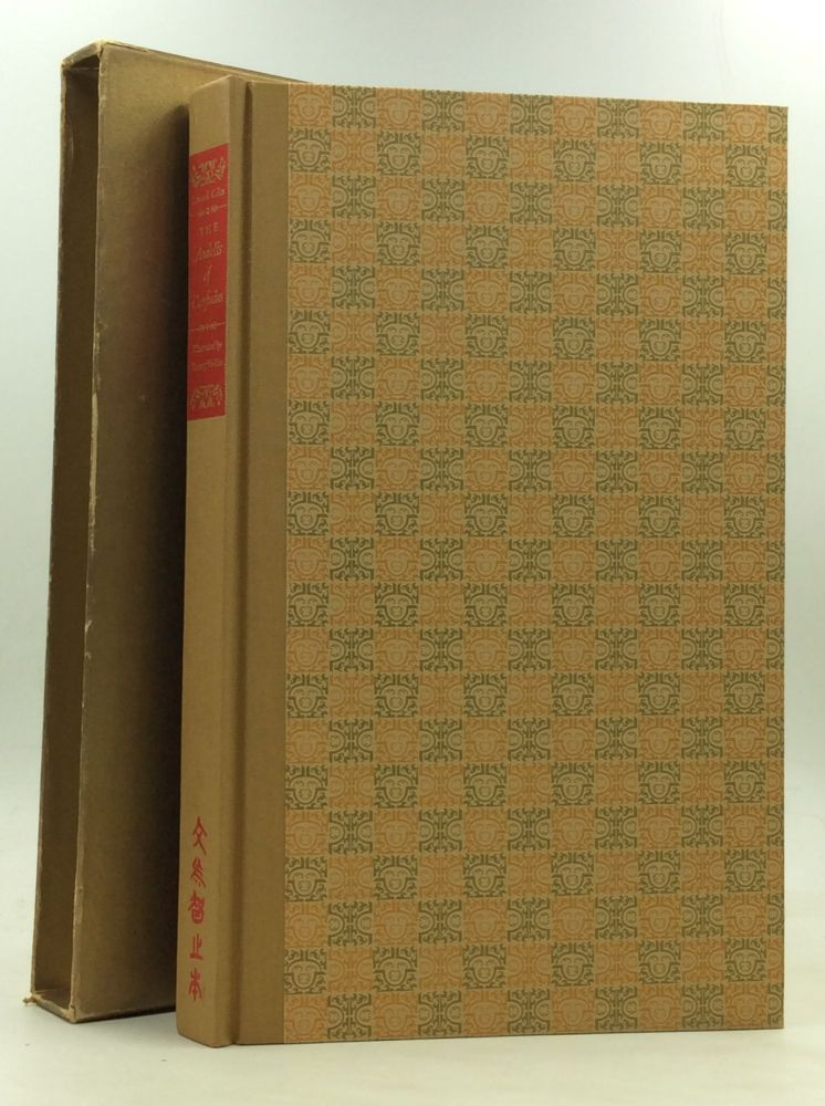 THE ANALECTS OF CONFUCIUS. Lionel Giles.