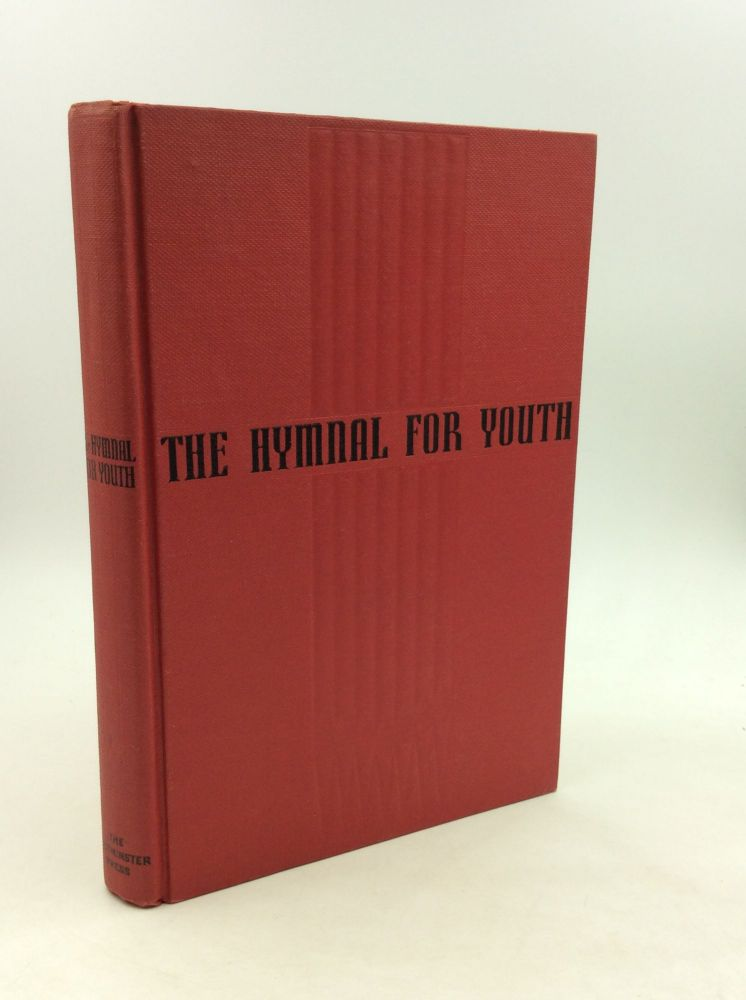 THE HYMNAL FOR YOUTH