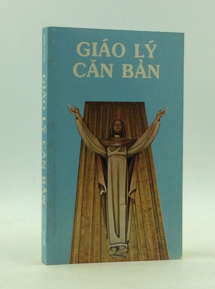 GIAO LY CAN BAN. Daughters of St. Paul.