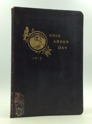 ARBOR AND BIRD DAY MANUAL. Frank W. Miller