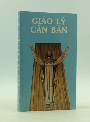 GIAO LY CAN BAN. Daughters of St. Paul