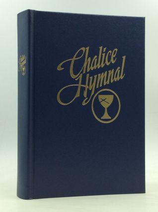 CHALICE HYMNAL