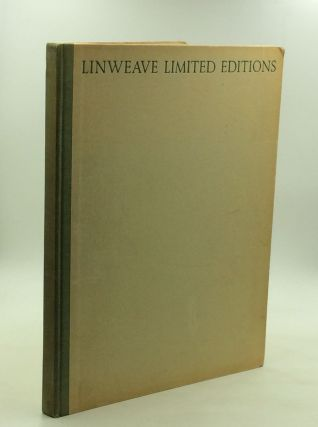 LINWEAVE LIMITED EDITIONS
