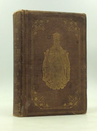 THE LIFE AND ACTS OF POPE LEO XIII. Preceded by a Sketch of the Last Days of Pius IX. and the...