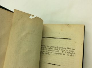 A DEFENCE OF THE CONSTITUTIONS OF GOVERNMENT OF THE UNITED STATES OF AMERICA, against the Attack of M. Turgot in His Letter to Dr. Price, Dated the Twenty-second Day of March, 1778. (3 volumes)